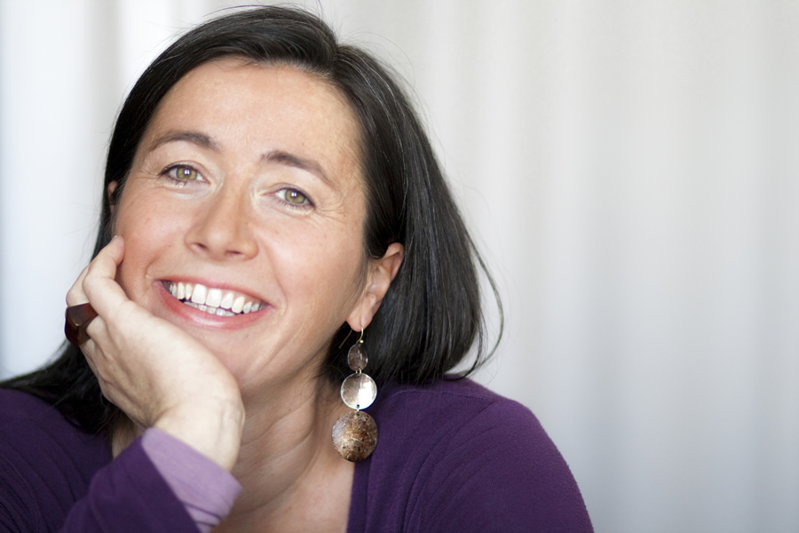 Karin Malloth